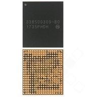 IC Big Power 338S00309 für Apple iPhone 8, 8 Plus