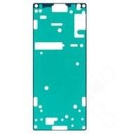 Adhesive Tape LCD für I4213, I3213 Sony Xperia 10 Plus
