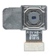 Main Camera 13MP für Huawei