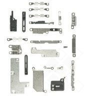 Small Parts Set für Apple iPhone 7 Plus