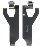 Charging Port + Flex für LYA-L09, LYA-L0C Huawei Mate 20 Pro