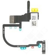 Power Flex für Apple iPhone Xs