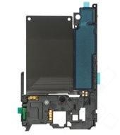 Loudspeaker + NFC Antenna für A530F Samsung Galaxy A8 (2018)