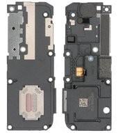Loudspeaker für Xiaomi Mi 9 SE