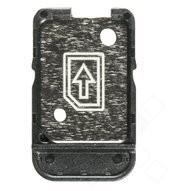 SIM Tray für F3311 Sony Xperia E5