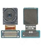 Front Camera 5 MP für G920F, G925F Samsung Galaxy S6