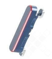 Power Key für (HMA-L09, HMA-L29) Huawei Mate 20 - midnight blue