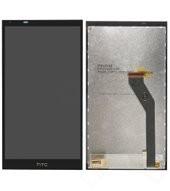 Display (LCD + Touch) für HTC Desire 820