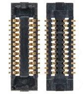 Board To Board Connector für I4113, I3113 Sony Xperia 10