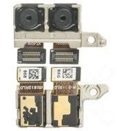 Front Camera 8MP für HTC U12+