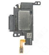 Loudspeaker für MLA-L11 Huawei Nova Plus bulk