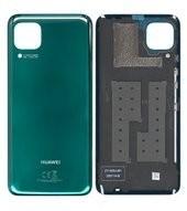 Battery Cover für JNY-L21A Huawei P40 Lite - crush green