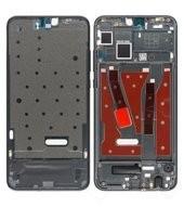 LCD Cover für JSN-L21C Honor 8X - black