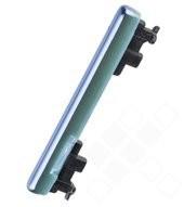 Volume Key für (HRY-LX1) Honor 10 Lite - sky blue