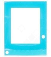 Adhesive Tape Battery für (TA-1004) Nokia 8 DUAL