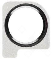 Holder Bracket Fingerprint Sensor für MAR-L01A, MAR-L21A, MAR-LX1A Huawei P30 Lite - midnight black