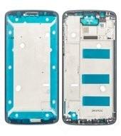 Front Frame für XT1926 Motorola Moto G6 Plus - deep indigo