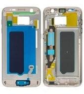 Display Frame für G930F Samsung Galaxy S7 - gold