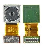 Main Camera 20.7 MP für Sony Xperia Z3, Z3+ n.ori.