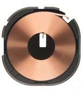 Wireless Charging Coil für Apple iPhone XR