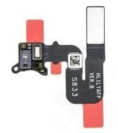 Ambient Light Sensor Flex für (LYA-L09, LYA-L0C) Huawei Mate 20 Pro