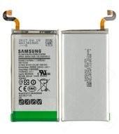 Samsung Li-Ion Akku EB-BG955ABA für G955F Galaxy S8+