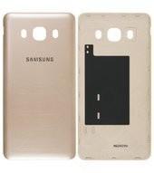 Battery Cover für J510F Samsung Galaxy J5 (2016) - gold