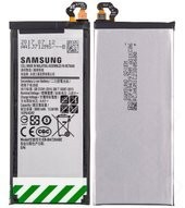 Samsung Li-Ion Akku EB-BA720ABE für J730F Galaxy J7 2017