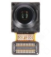 Front Camera 24MP für MAR-L01A, MAR-L21A, MAR-LX1A Huawei P30 Lite n.ori.