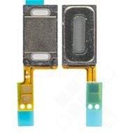 Receiver für LG G6 H870