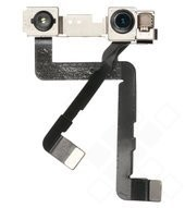 Front Camera 12 MP für Apple iPhone 11 Pro Max