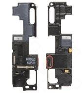 Buzzer für F5321 Sony Xperia X compact