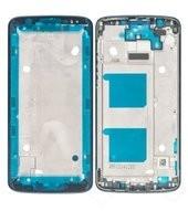 Front Frame für XT1925 Motorola Moto G6 - blush