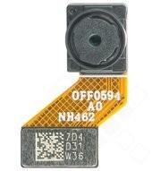 Front Camera 8 MP für Huawei MediaPad