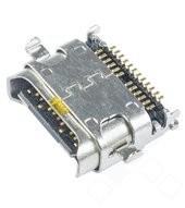Charging Port für (BAC-L03), (BAC-L23) Huawei Nova 2 plus