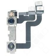 Front Camera 7MP für Apple iPhone XR