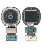 Main Camera 13MP für I9505 Samsung Galaxy S4