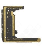 Dot Sub Board Assembly für LYA-L09, LYA-L0C Huawei Mate 20 Pro