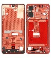 Main Frame für ELE-L29, ELE-L09 Huawei P30 - amber sunrise
