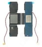 Loudspeaker Module Bottom für (CMR-W09, CMR-AL09) Huawei MediaPad M5 10.8