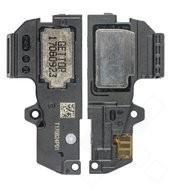 Loudspeaker für RNE-L01, RNE-L21 Huawei Mate 10 Lite