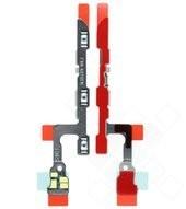 Side Key Flex für ELE-L29, ELE-L09 Huawei P30