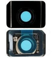 Front Camera Lens für HD1911, HD1913, HD1910 OnePlus 7T Pro
