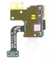 Proximity Sensor + Flex für G960F/DS, G965F/DS Samsung Galaxy S9, S9+