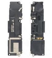 Antenna + Buzzer für H4493 Sony Xperia XA2 Plus