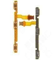 Flex Side key für ALE-L21 Huawei P8 Lite