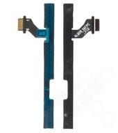 Power Button Flex für (CUN-U29) Huawei Y5 II 3G