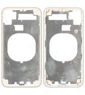 Main Frame für A2221 Apple iPhone 11 - white