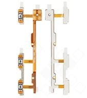 PCB Flexible für X420 LG K40