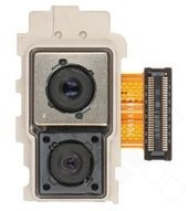 Main Camera 12MP + 16MP für V405 LG V40